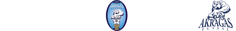 ASD Akragas Futsal