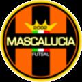 Agriplus Mascalucia Futsal