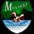 Assoporto Melilli