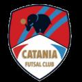 Catania Futsal Club