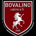 Bovalino Calcio a 5