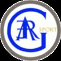 G.E.A.R. Sport