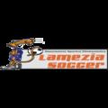 Ecosistem Lamezia Soccer