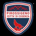 Città di Cosenza C5